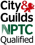 city-guilds-nptc