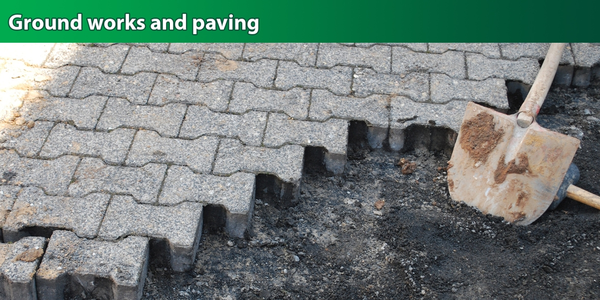 groundworks-paving